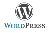 Ja nainštalujem Wordpress