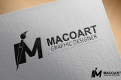 LOGO DESIGN | Simple, Modern and Creative logo