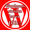 Ja spravím wordpress eshop / stranku