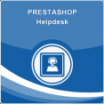 Prestashop servis, helpdesk, support