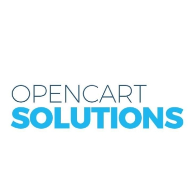 opencart-solutions