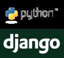 Django web development