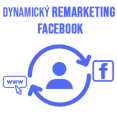 DYNAMICKÝ REMARKETING FACEBOOK, INSTAGRAM