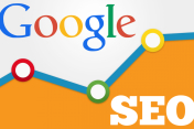 SEO rank master linkbuilding