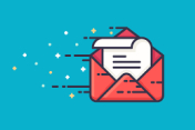 Email marketing na 1 milión SR emailových adries