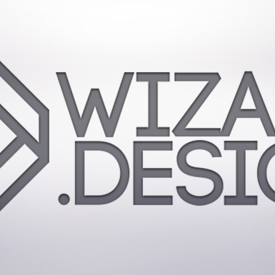 Wizard Design