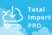 """Total Import PRO"" modul pro Opencart"