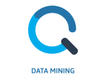 Data mining a web scrapping