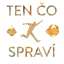 Ten.co.spravi