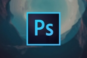Adobe Photoshop Online Kurz