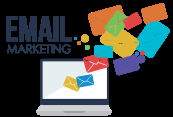 Ja spravím komplet Email marketing stratégiu a newsletter