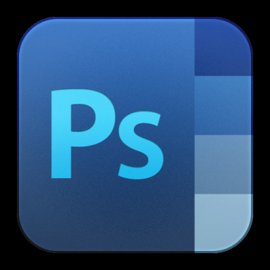 adobe-photoshop-icon-16400.png