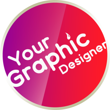 YourGraphicDesigner